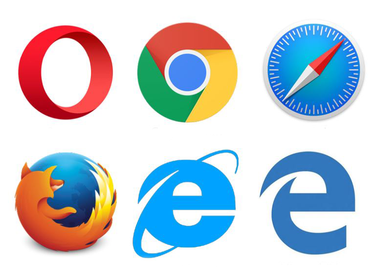 Internet browser tricks you may not know